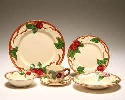 franciscan dishes franciscan apple dinnerware vintage franciscan dinnerware vintage