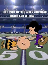 Ravens Steelers Memes - late for work 1 1 12 amazing ravens playoff memes ravens troy