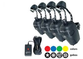 american dj lighting equipment on sale american dj quick scan sys 150w scanner system lighting