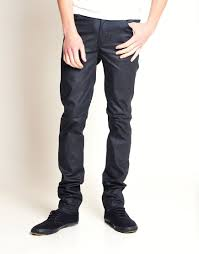 menswear tendencies for winter 2013 2014 men u0027s black skinny jeans