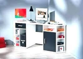bureau d ado bureau d angle enfant bureau ado bureau pour grand bureau d angle