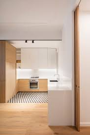 Kitchen Interior Designing by 173 Best Minimalist Kitchens Images On Pinterest Minimalist