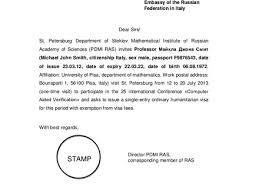 26 italy visa invitation letter sample cover letter for us