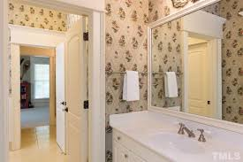 welcome to franklin street realty franklin st realty door frames transoms each room has its own vanity and own walk in closet jack jill bathroom with window and tiled floor w c and over bath shower