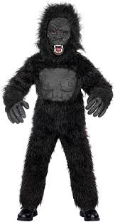 scary halloween costumes for boys 58 best bigfoot costumes images on pinterest bigfoot costume