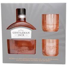 gentleman gift set gentleman bourbon gift set 6 spec s wines spirits