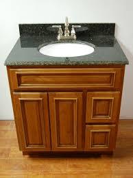 18 Vanity Cabinet Bathroom Top Shop Vanities Vanity Cabinets At The Home Depot With