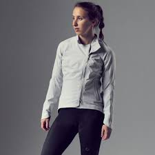 hardshell cycling jacket women u0027s recon hardshell jacket women u0027s jackets velocio