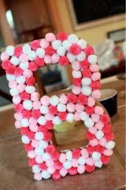 20 creative ideas u0026 tutorials to make decorative letters