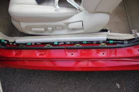 lexus sc430 body kit uk review installing cheap parking reversing sensor kit clublexus