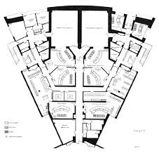 Tower Of London Floor Plan History Of Television Studios In London