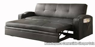 most comfortable sofa 2016 attractive most comfortable sleeper sofas let39s compare best 5