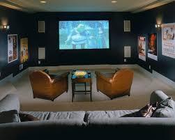 media room sunken living room design pictures remodel decor and
