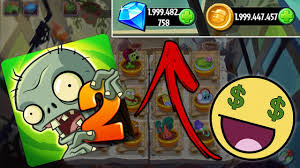 plant vs apk mod plants vs zombies 2 5 9 1 apk mod hack infinite coins and