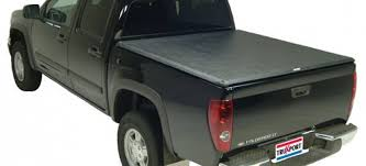 Truck Bed Covers Pickup Outfitters Of Waco Tonneau Bed Covers