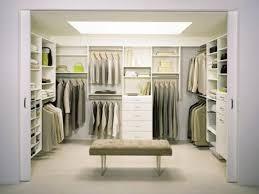 Target Closet Organizer by Target Wardrobe Closet Design Tool Ikea Bedroom Closets Armoire