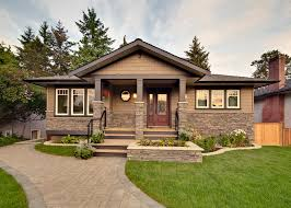 i design my house home act