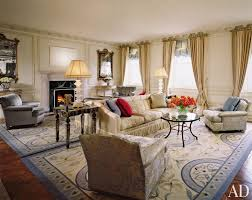 living room remarkable classic living room ideas traditional