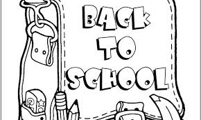 Free Christmas Coloring Pages For Middle School Printable Back To Coloring Pages Middle School