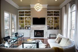 5 tips for how to arrange a bookshelf moss manor