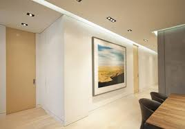 Interior Design Anchorage Anchorage Handyman Brs Services