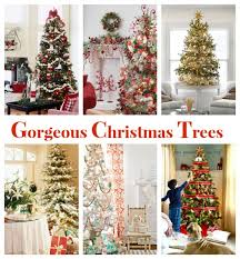 Christmas theme ideas  Four Generations One Roof