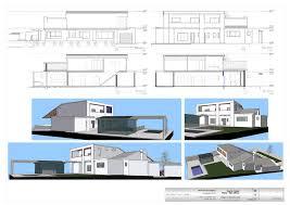 building designers macfarlane reid building design in mount helena wa building