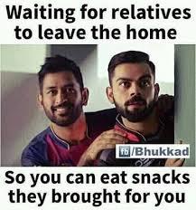 Arab Memes - arab memes arabmeme101 instagram photos and videos
