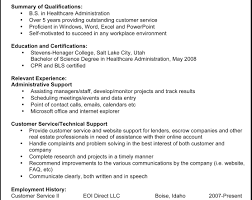 graduate resume high school graduate resume template microsoft word resume