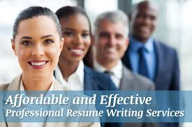 Free Resume Writing Services Online by Sorightresumes Writing Services Jpg