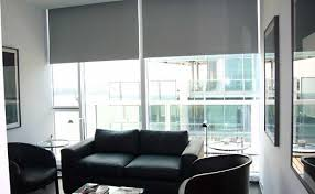 Modern Window Blinds And Shades - fort lauderdale fl custom window treatments blinds shades broward co