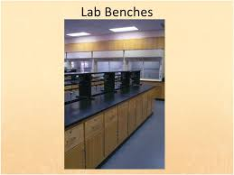 Science Lab Benches Science Lab Workstations For Classrooms