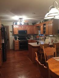 ideas to refinish kitchen cabinets how to refinish kitchen cabinets