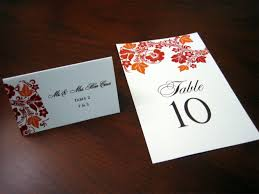 Unique Place Cards Wedding Tables Wedding Place Cards And Favours The Creative Ways