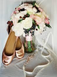 wedding shoes halifax estate on the halifax port orange fl wedding