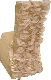 Elegant Chair Covers Chair Covers For Weddings About Remodel Home Decoration Plan P49