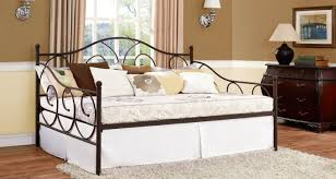 daybed big lots daybeds girls child day bed with image fabulous