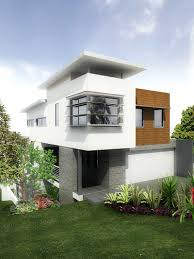 home design 3d pictures 3d home architect home design 3d home architect design suite