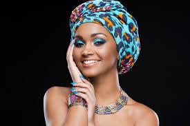 uk best afro fashion and hairstyles show u2014 blog international