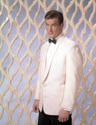 Roger Moore by Sir Roger Moore Joked Of U0027freezing U0027 James Bond Scenes In Last