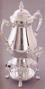 coffee urn rental coffee urn 25 cup silver party plus mount pleasant rental