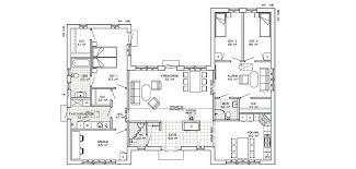l shaped floor plans l shaped house plans l shaped floor plans beautiful wonderful i