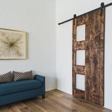 Modern Barn Doors Sliding Doors Barndoohardware Com