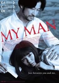 my-man