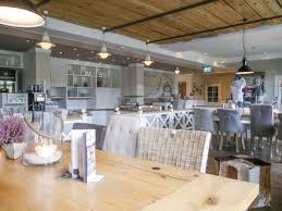 Esszimmer Restaurant Spo Hotel Tipp Sankt Peter Ording Minimoon In Der Zweiten Heimat