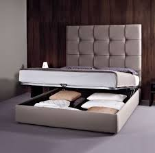 Hotel Bed Frame Grand Hotel Bed And Storage