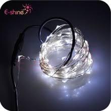 12v Led Light String by 12 Volt Led Christmas Lights 12 Volt Led Christmas Lights