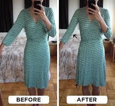 wedding dress alterations near me best 25 dress alterations ideas on dart manipulation