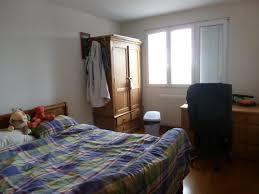 chambre à louer reims chambre à louer chez l habitant colocation reims roomlala