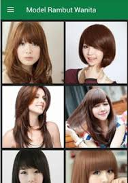 google model rambut model rambut wanita cantik apps on google play